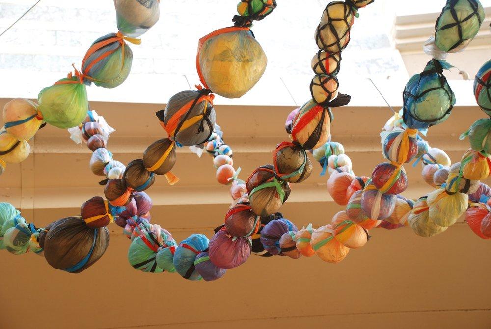 beads_liron09.jpg