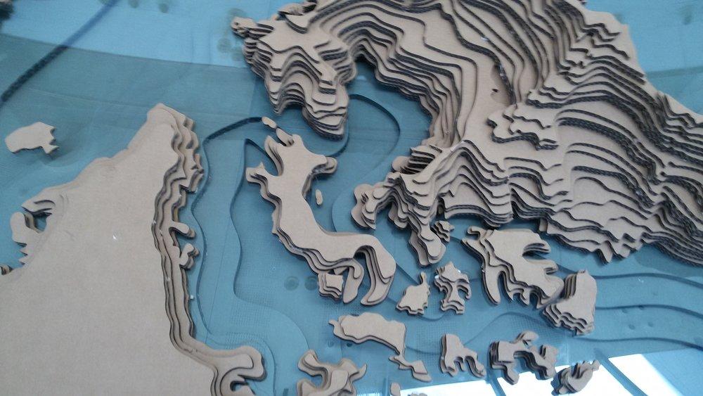 worldmap cardboard07.jpg