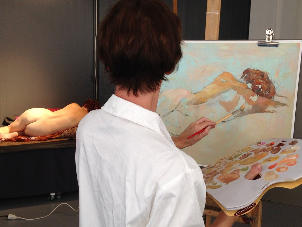 cours-peinture-modele-vivant-paris.jpg