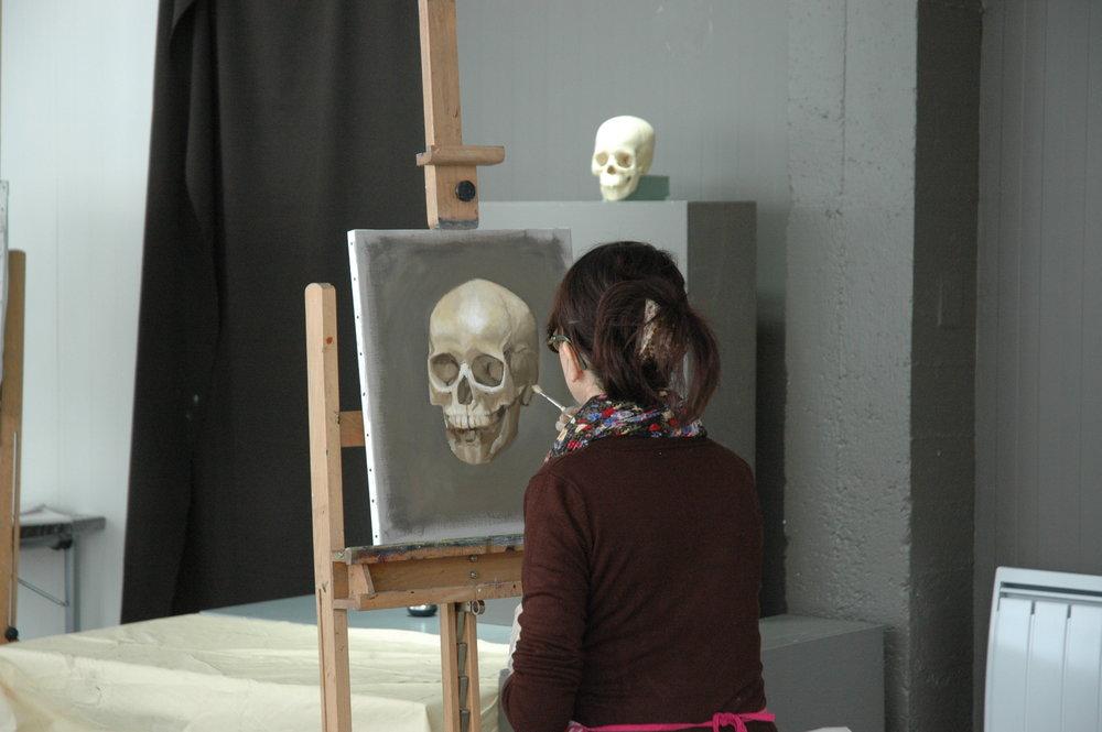 cours-dessin-peinture-montreuil-vincennes-saint-mande.jpg