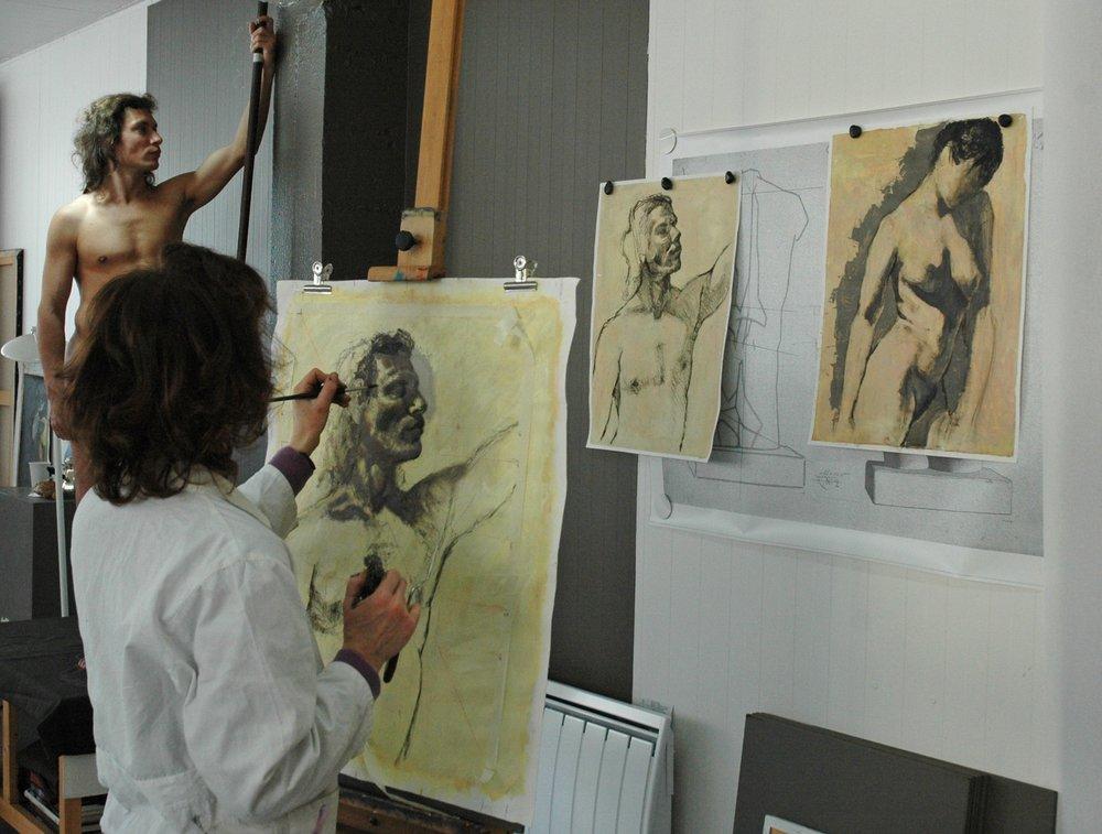 cours-dessin-peinture-paris-montreuil.jpg