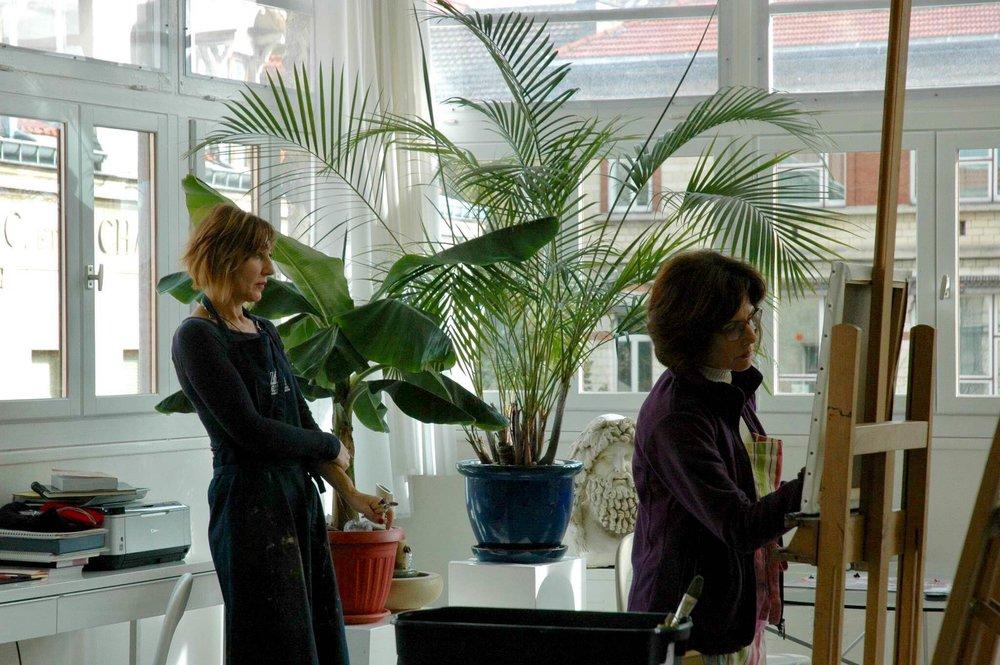 cours-edgar-saillen-peinture-atelier-paris.jpg