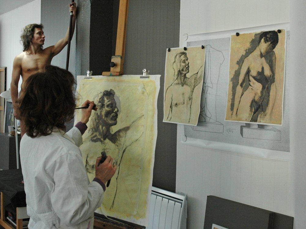 cours-dessin-peinture-paris-fontenay-sous-bois-montreuil-2.jpg