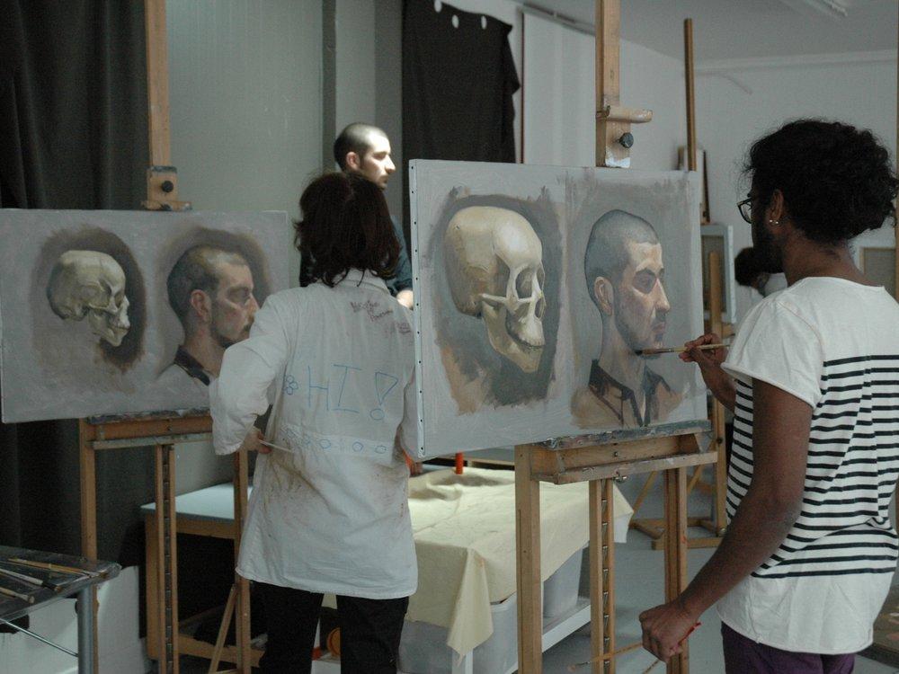 peinture-huile-modele-vivant-paris-france-montreuil-vincennes-fontenay-sous-bois.jpg