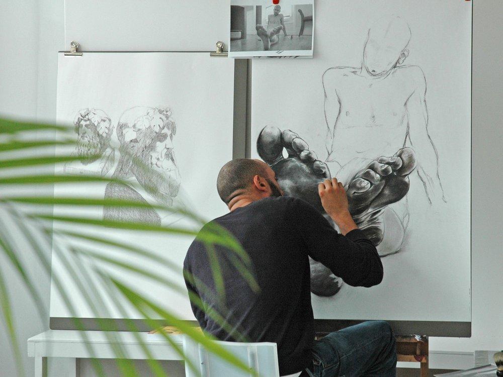 cours-dessin-peinture-chapal-montreuil-paris-vincennes-saint-mande-fontenay-sous-bois.jpg