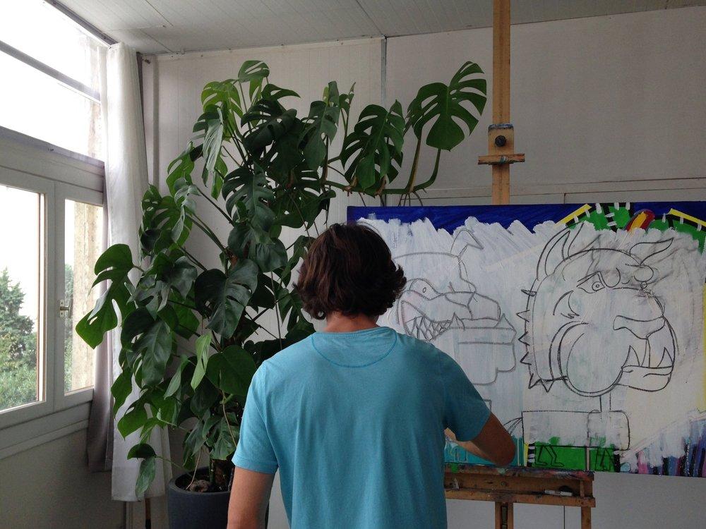 cours-ecole-dessin-peinture-paris-edgar-saillen.jpg