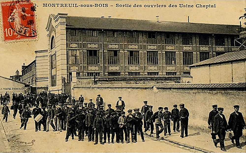 usine-chapal-montreuil-peintres-artistes.jpg