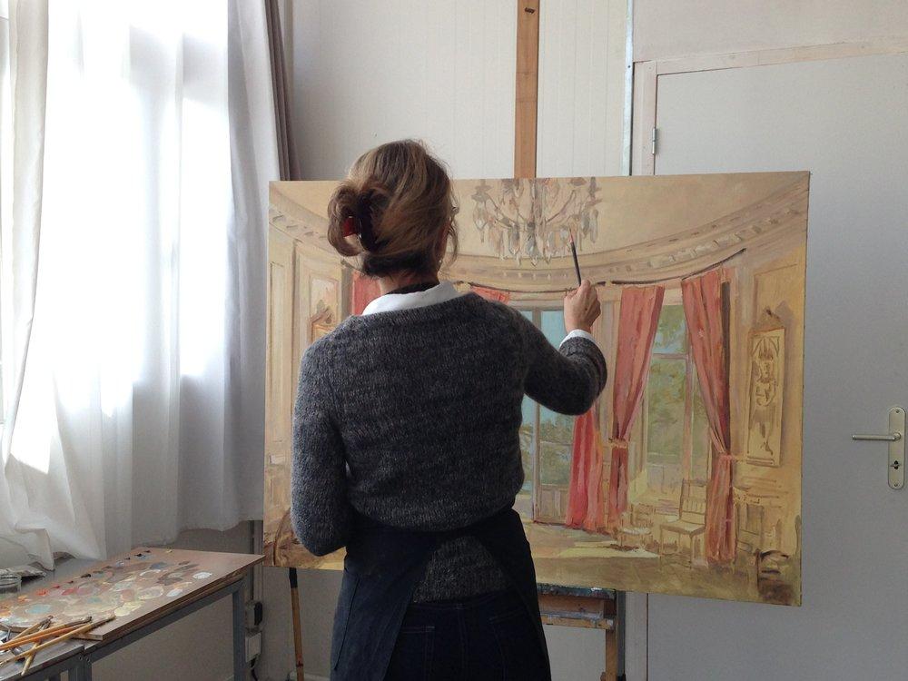 peinture-classique-paris.jpg