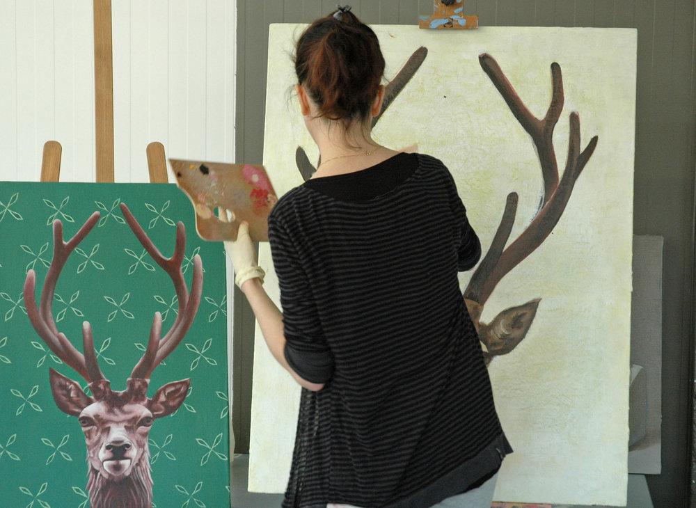 edgar-saillen-peinture-professeur-paris.jpg