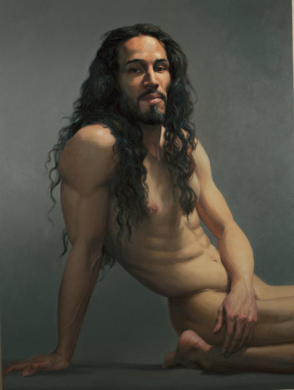 portrait-commande-meysan-edgar-saillen.jpg