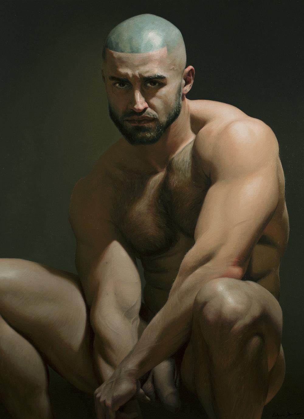 portrait-commande-francois-sagat-edgar-saillen.jpg