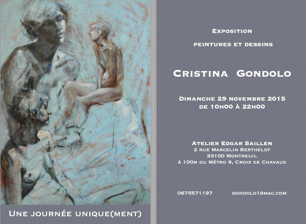 exposition-peinture-paris3.jpg