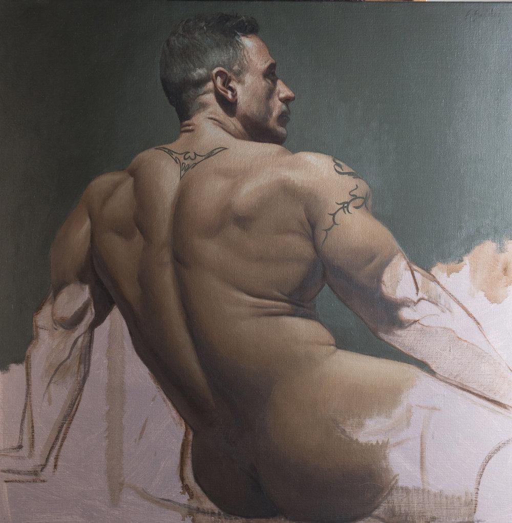 cours-portrait-nu-masculin-paris.jpg