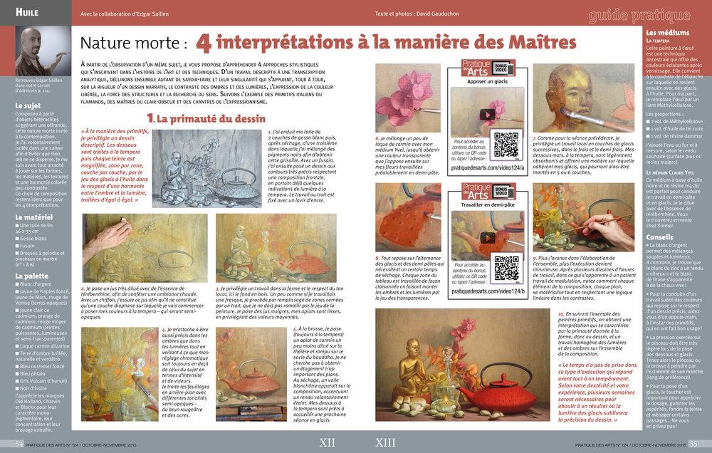 technique-peinture-cours-paris7.jpg