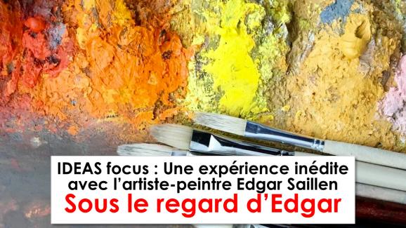 aloa-consulting-peinture-dessin-paris.jpg