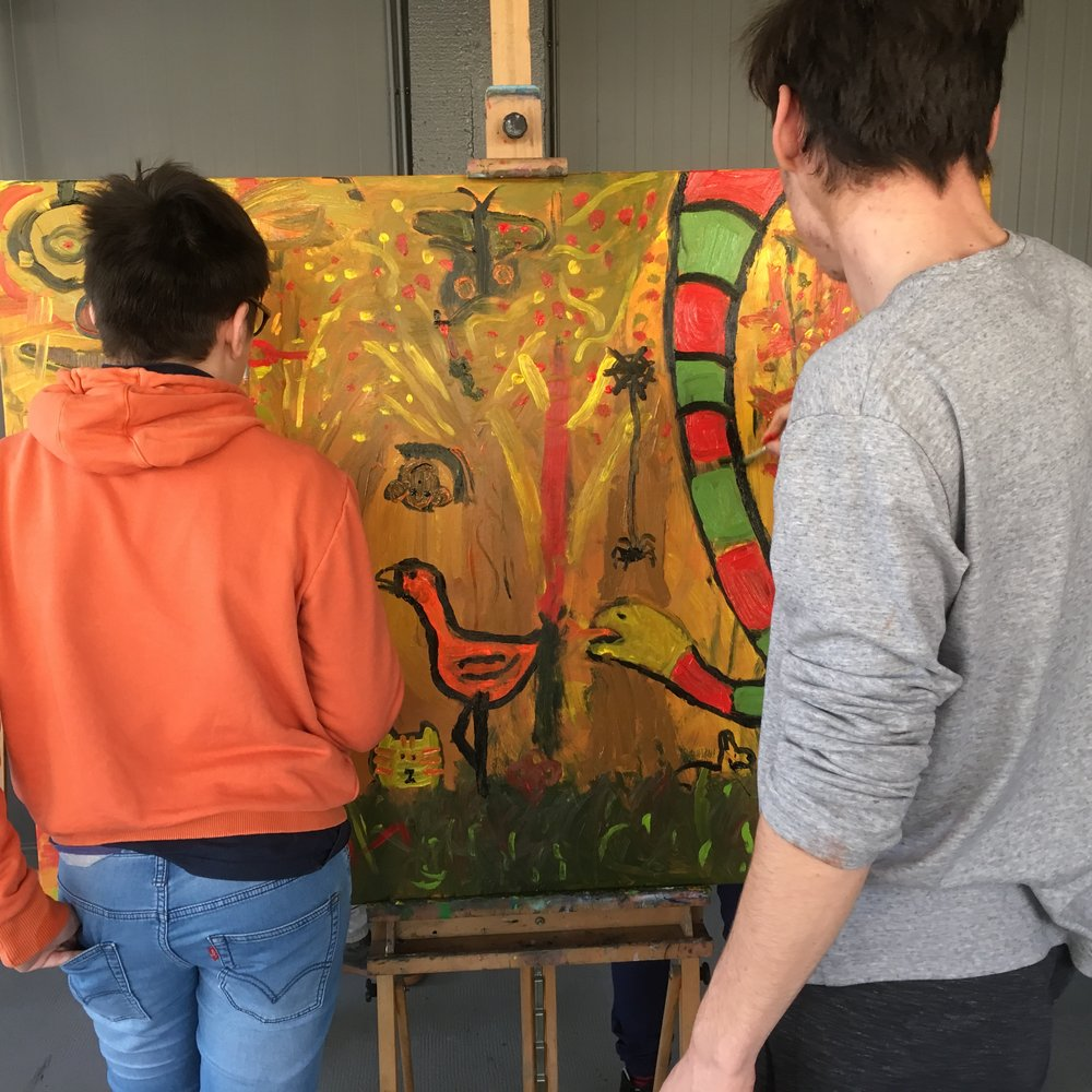 painting-workshop-paris.jpg