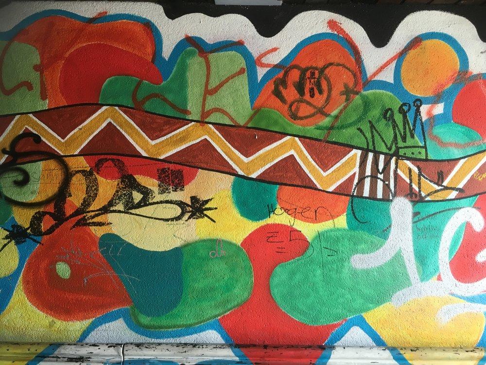 peinture-atelier-adolescent-montreuil.jpg