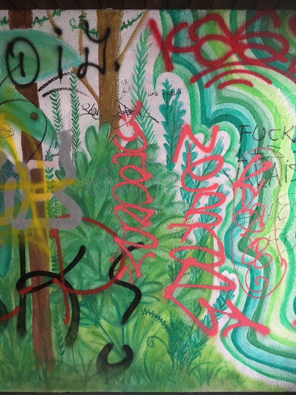 peinture-cours-adolescents-vincennes.jpg