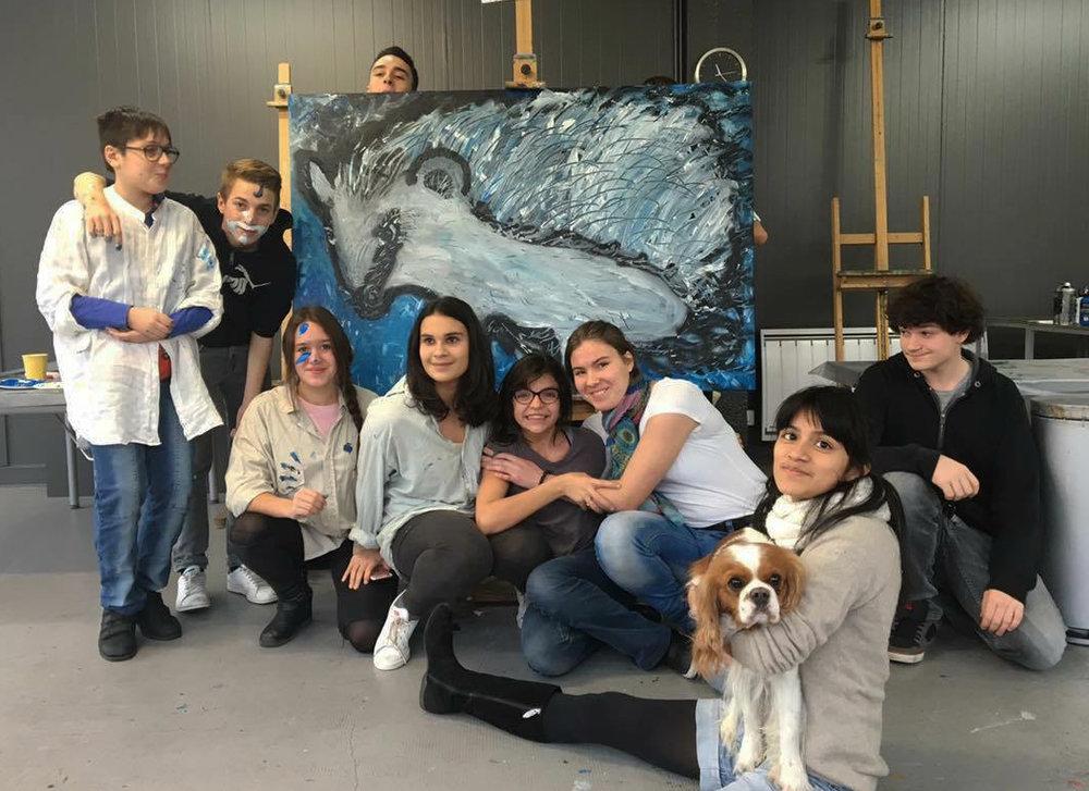 atelier-dessin-adolescent-paris-montreuil.jpg