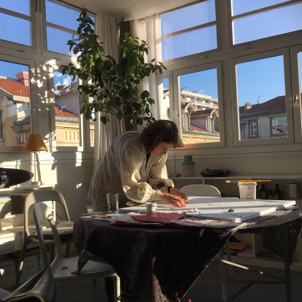 cours-modele-vivant-peinture-libre-vincennes.jpg