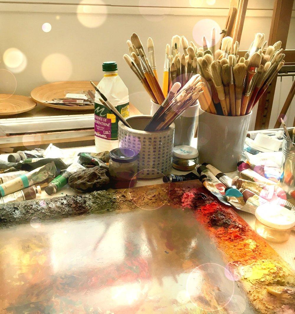 peinture-dessin-cours-montreuil.jpg