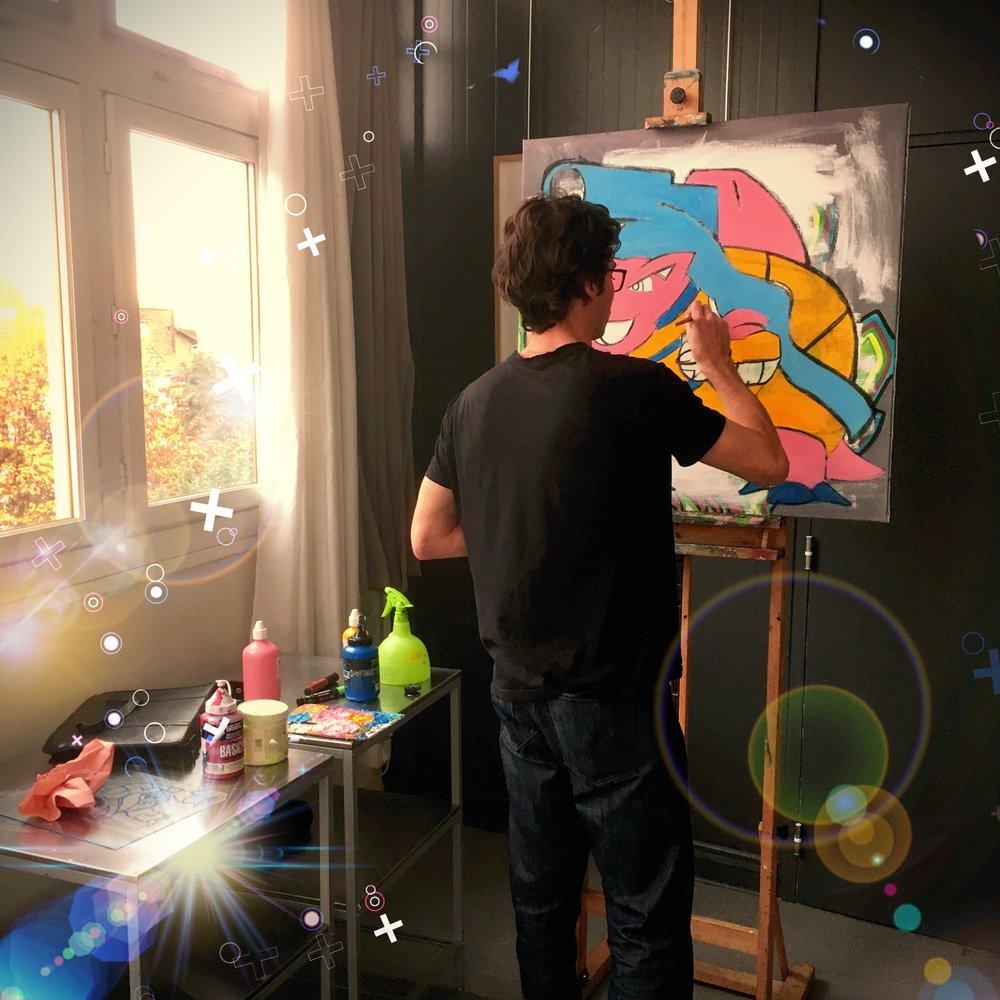atelier-peinture-paris.jpg