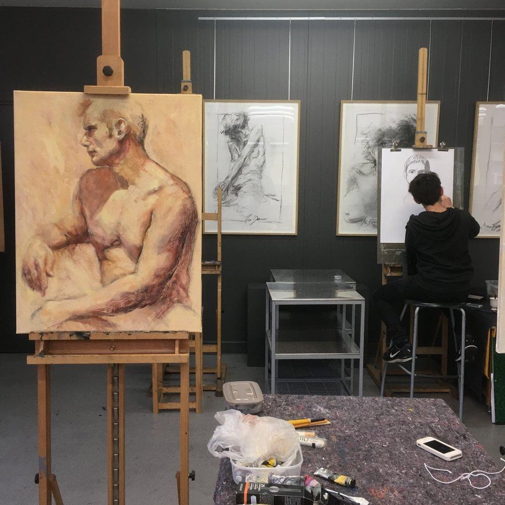 cours-peinture-atelier-paris.jpg