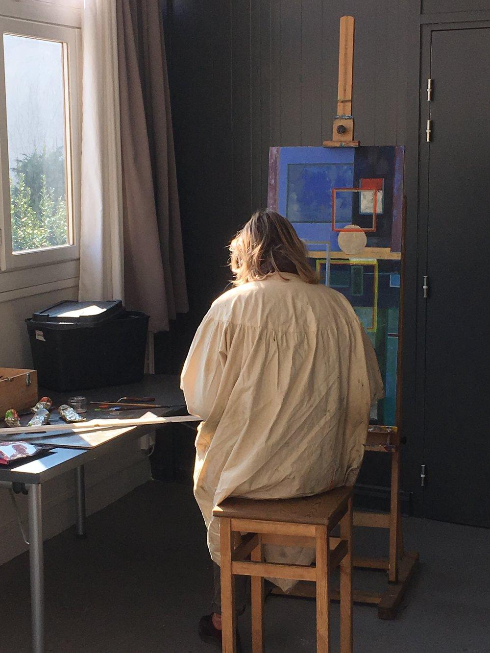 cours-dessin-vincennes-94-saint-mande.jpg
