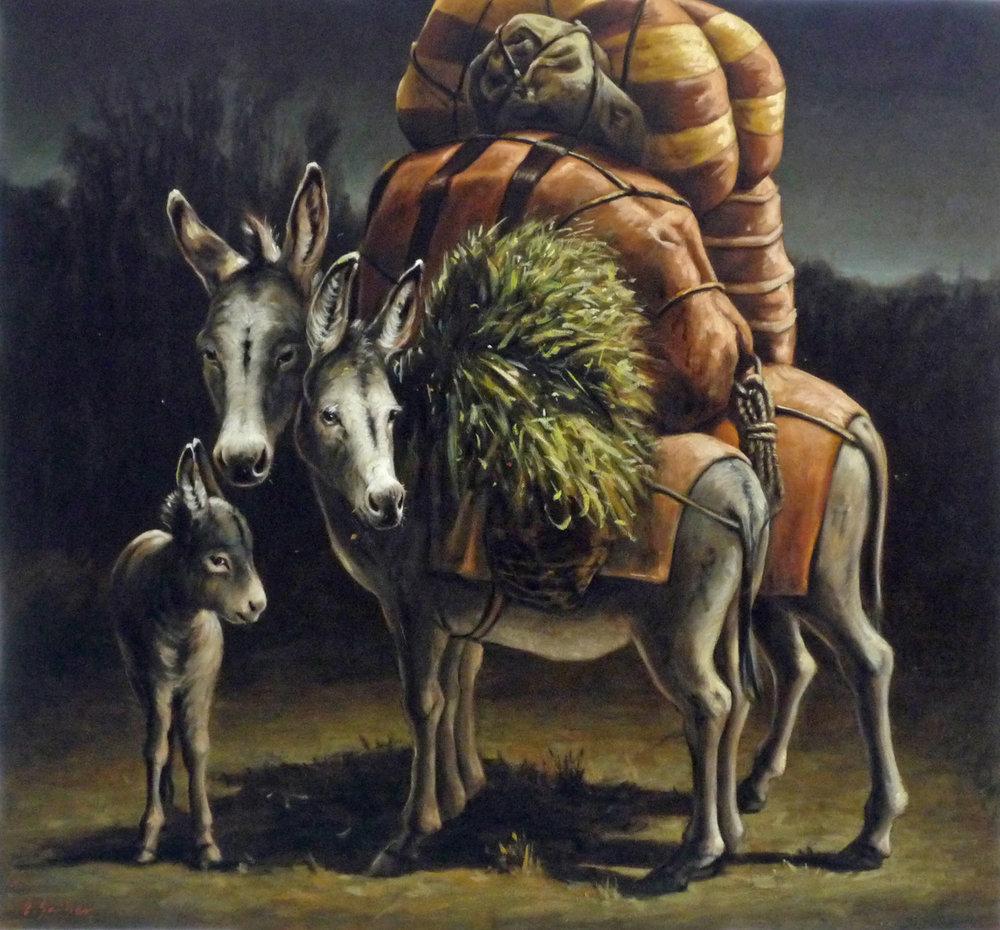 saillen-edgar-cours-peinture-paris-vincennes.jpg