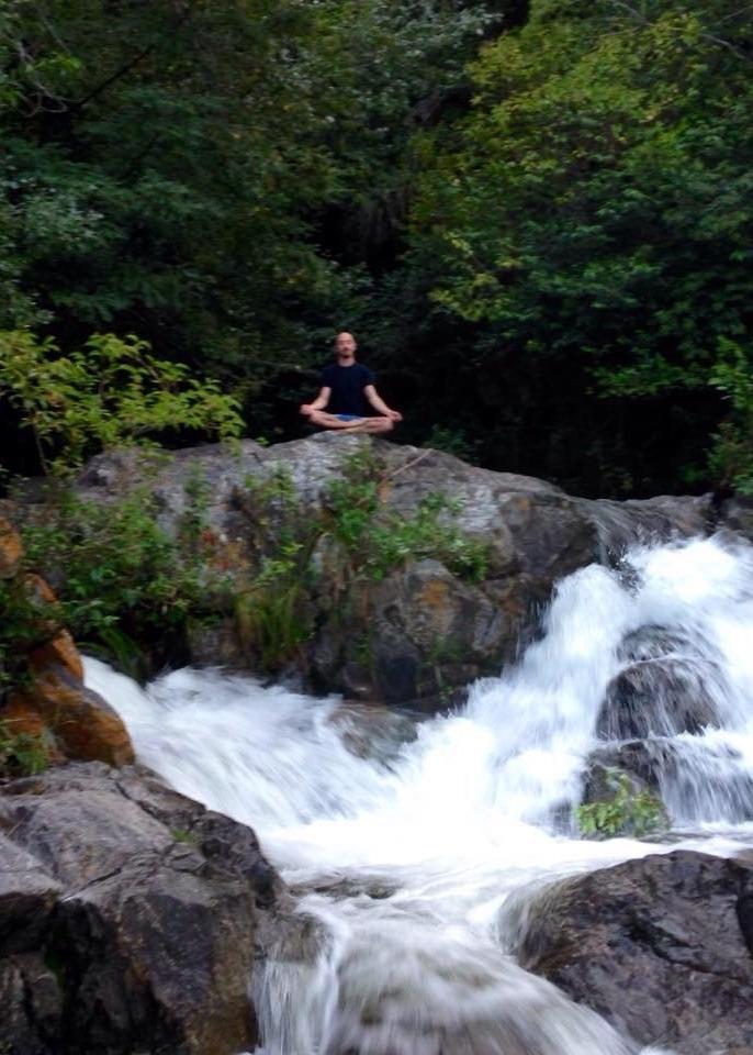 cours-peinture-meditation.paris.jpg