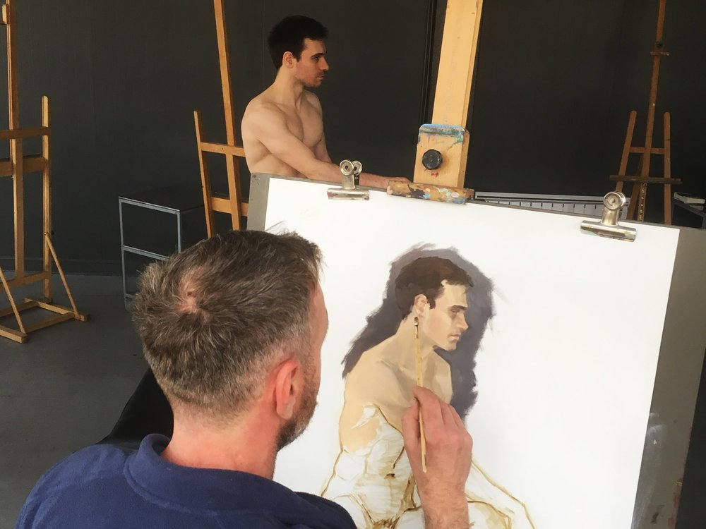 live-model-painting-workshop-paris.jpg