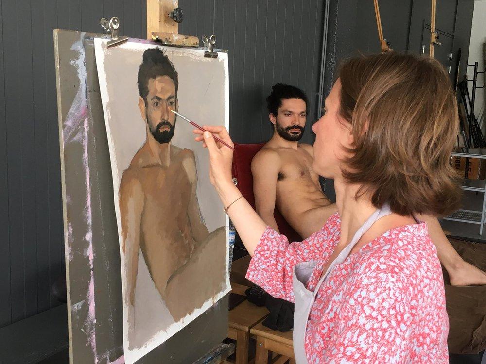 stage-peinture-modele-vivant-paris-saillen.jpg