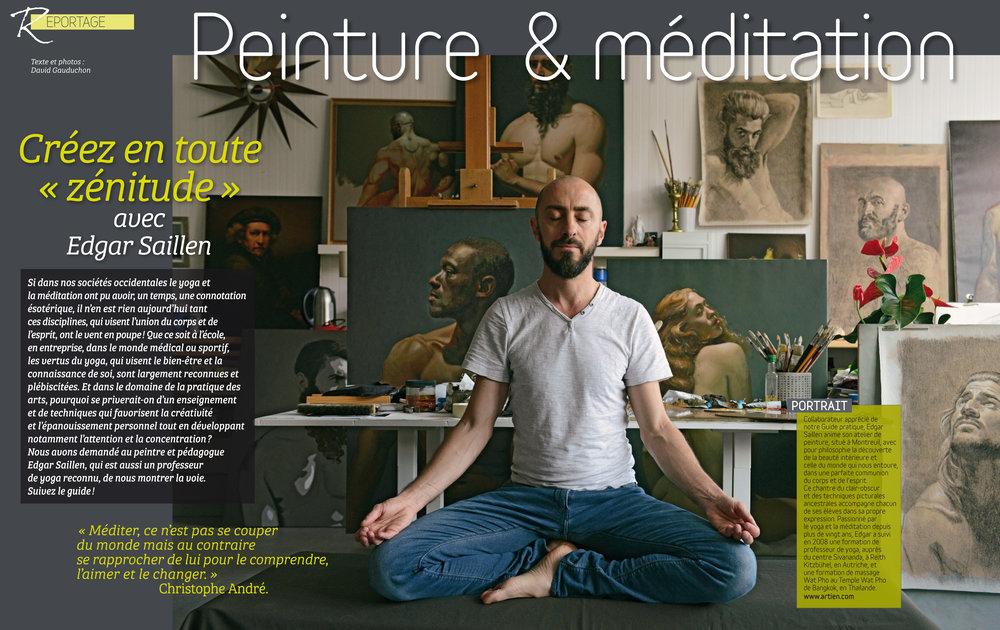 meditation-peinture-edgar-saillen-stage.jpg