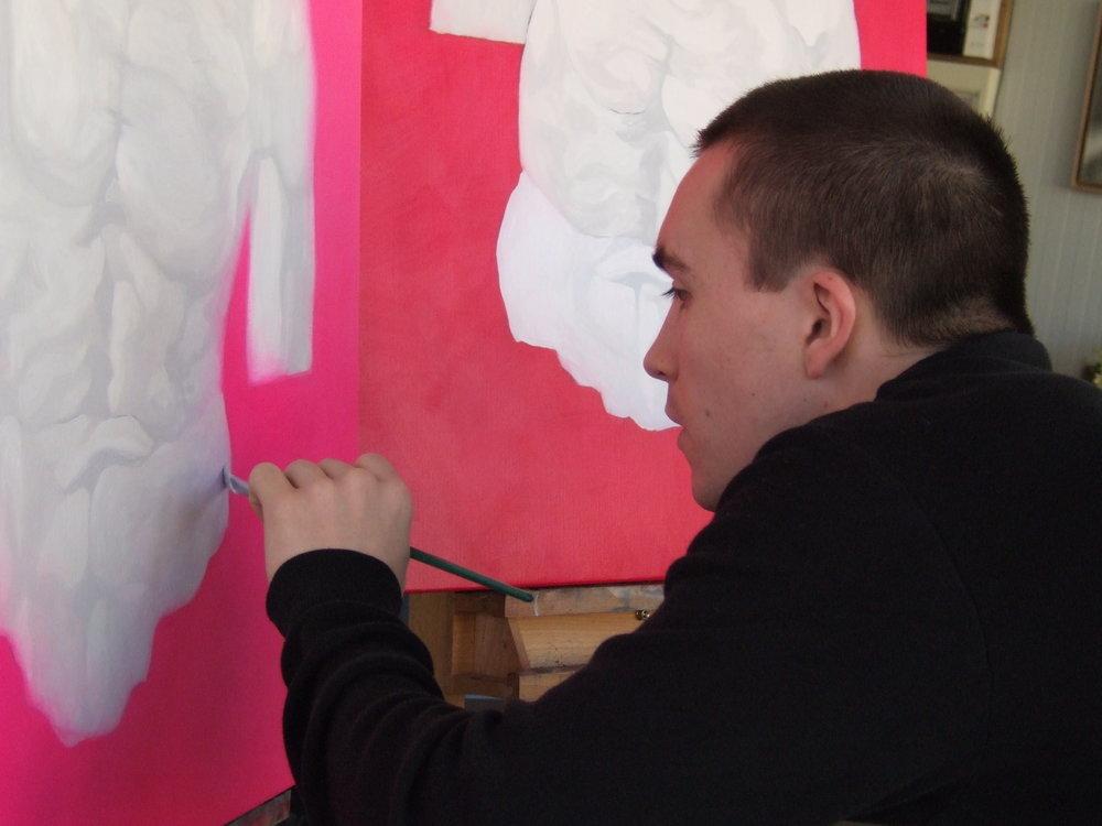 cours-stage-dessin-peinture-paris-vincennes-montreuil-saint-mande.jpg