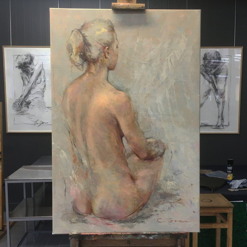 cours-stage-dessin-peinture-paris-vincennes-montreuil-saint-mande-5.jpg