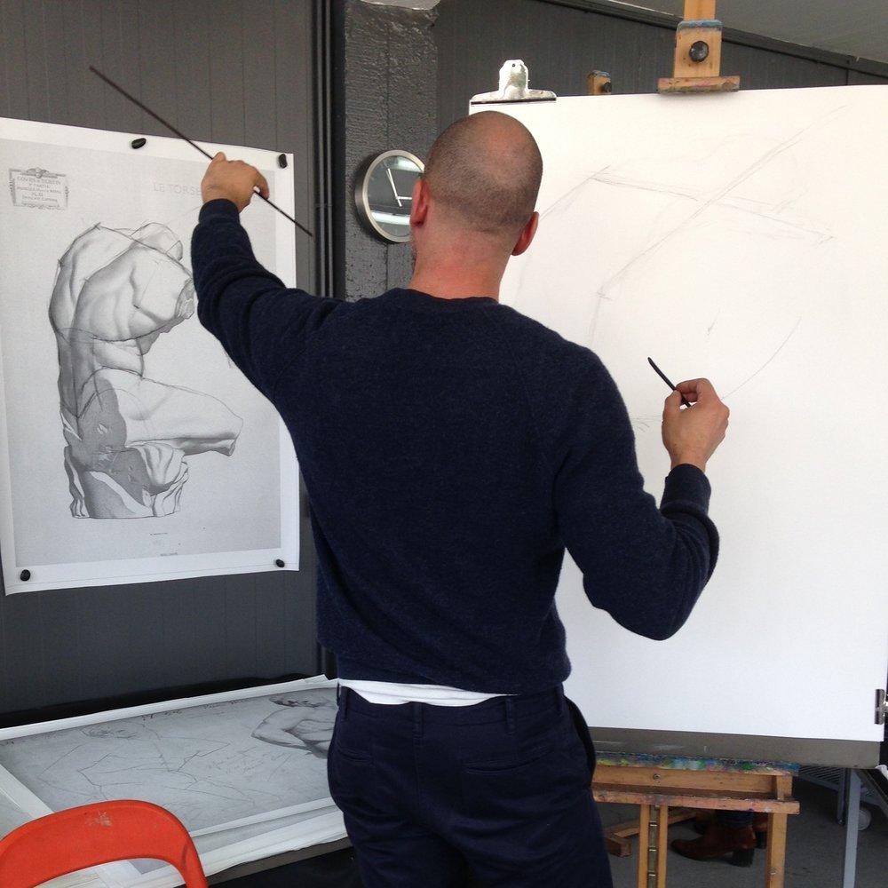 cours-stage-dessin-peinture-paris-vincennes-montreuil-saint-mande-3.jpg