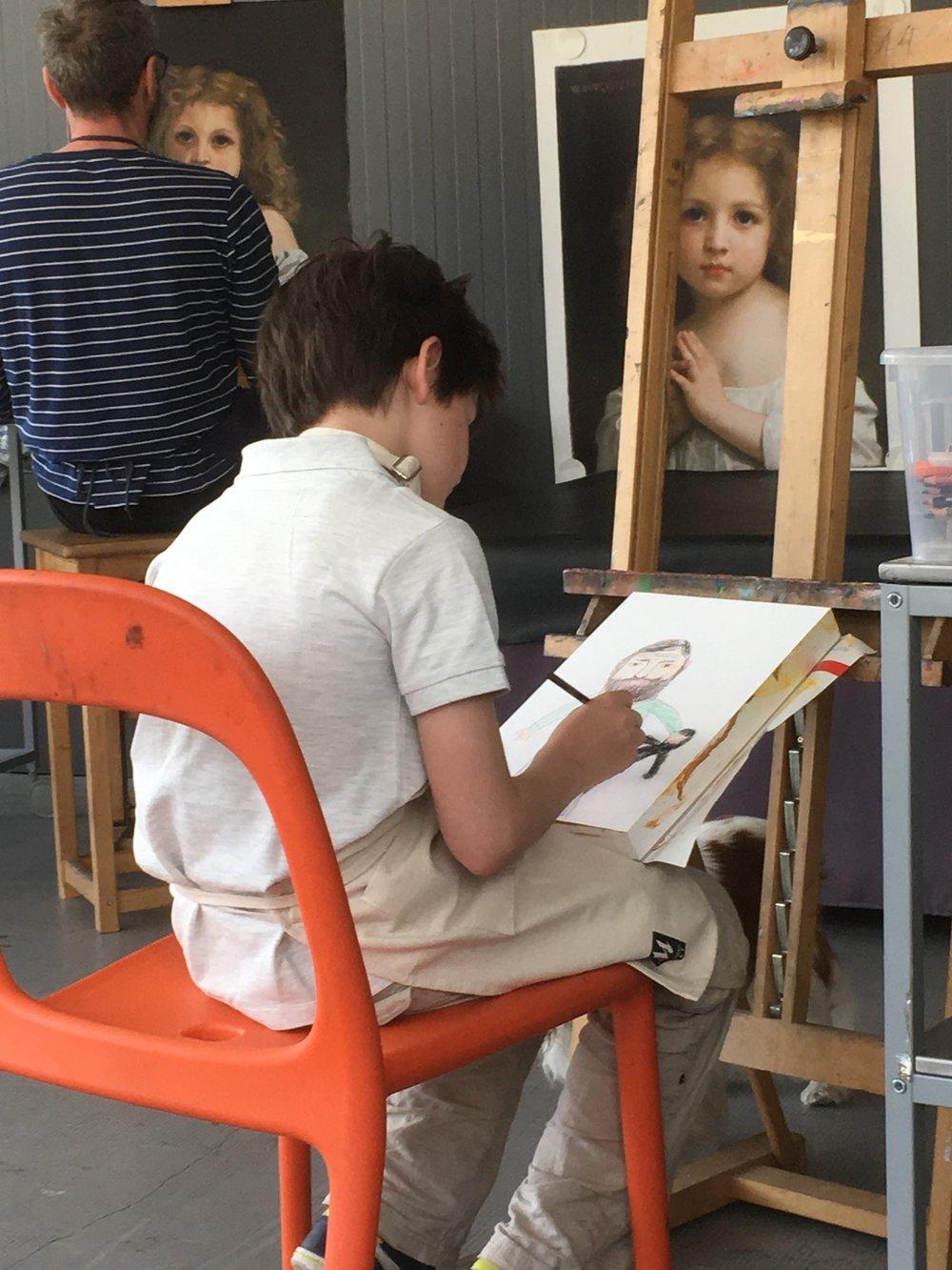 cours-dessin-peinture-adolescent-enfant-paris-vincennes.jpg