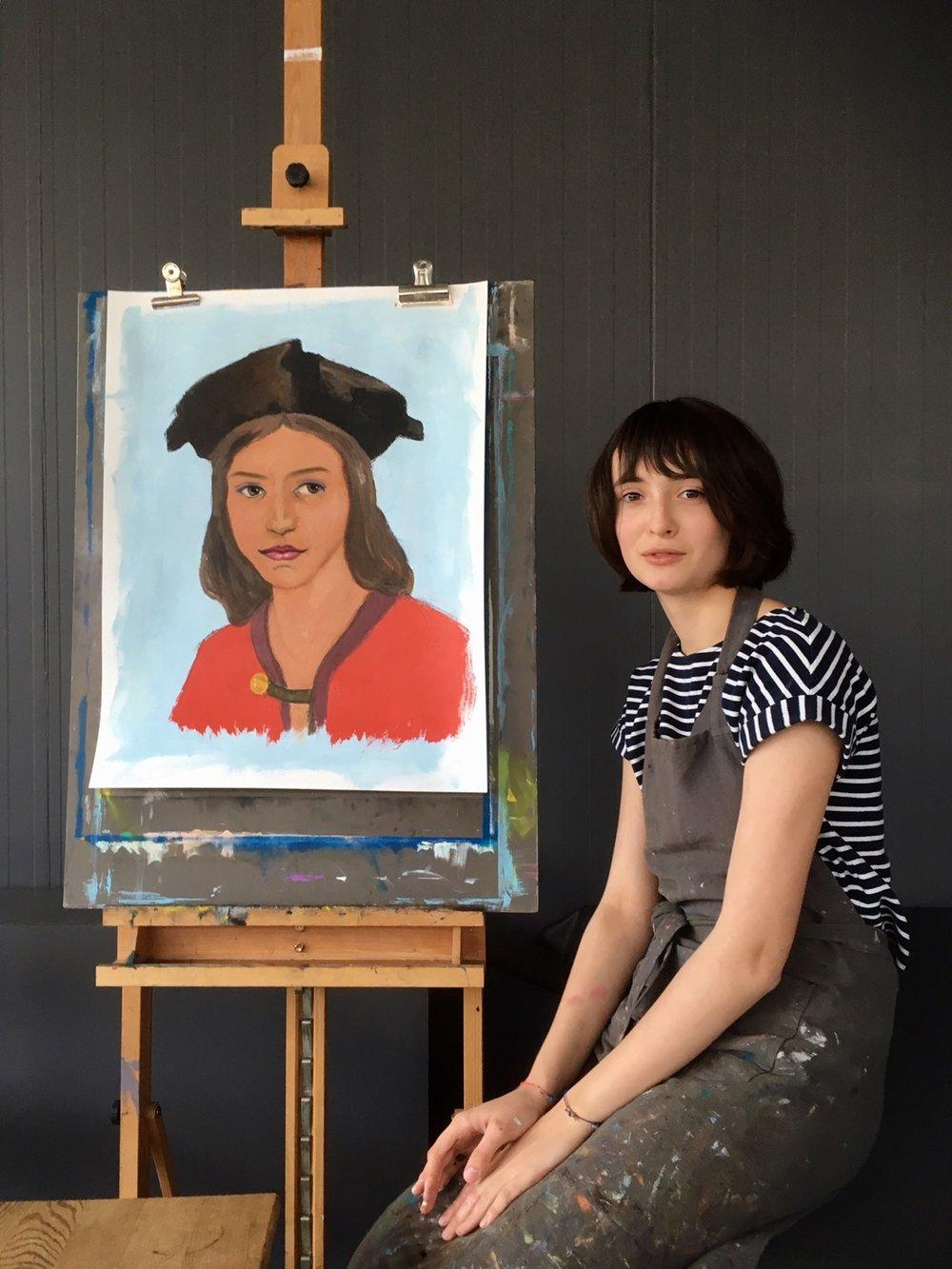 cours-peinture-adolescent-paris-vincennes-1.jpg