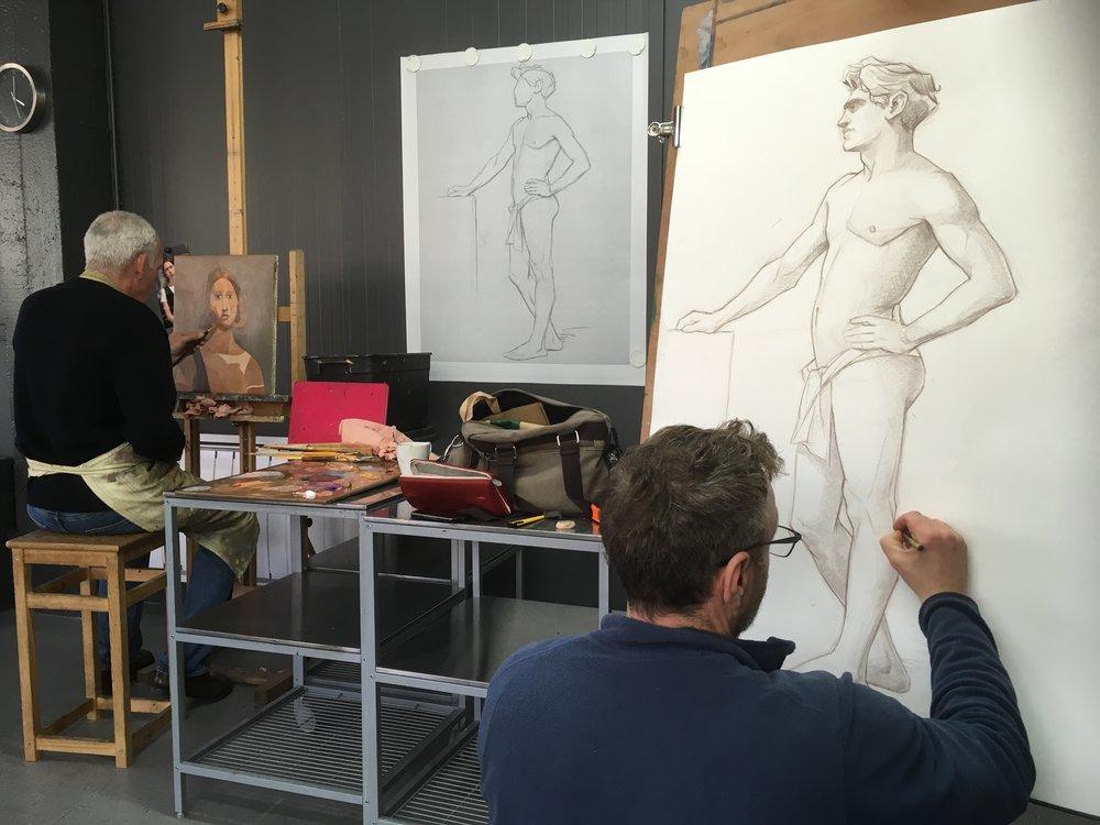 cours-stage-dessin-peinture-paris-fontenay-sous-bois-montreuil-d.jpg