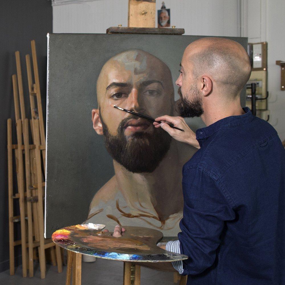 edgar-saillen-artiste-peintre-paris-cours-peinture-montreuil.jpg