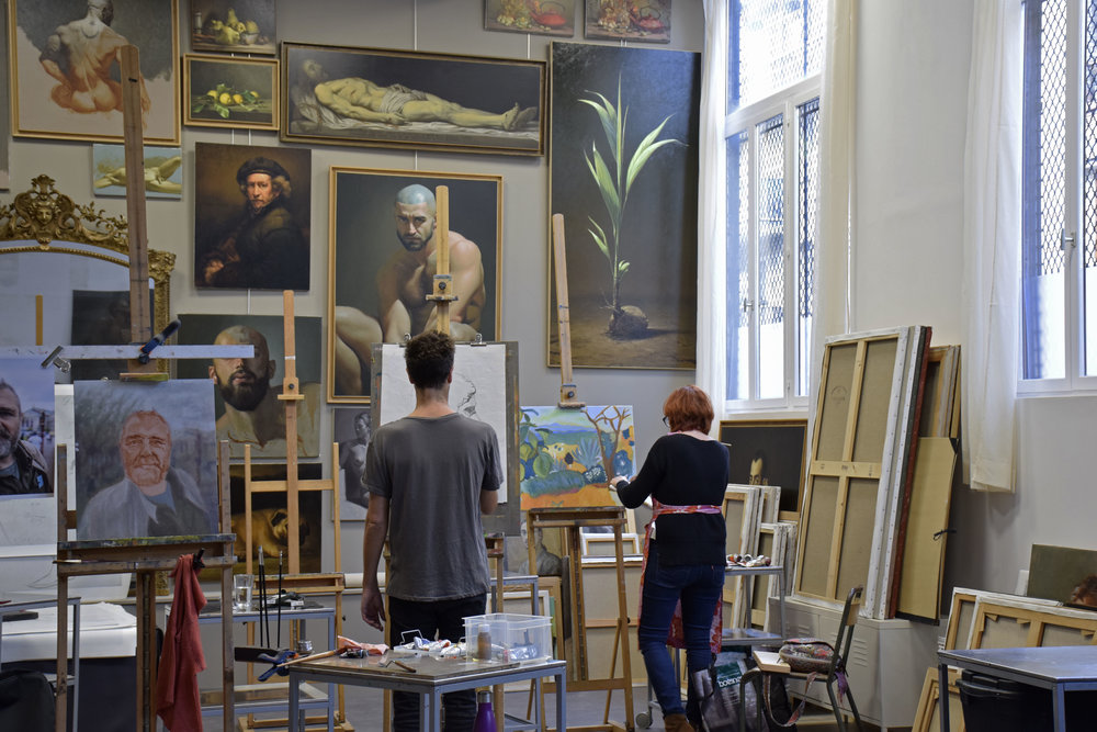 atelier-cours-peinture-paris-montreuil-fontenay-sous-bois-vincennes.jpg