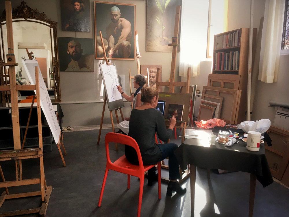 cours-peinture-paris-vincennes-montreuil-fontenay-sous-bois-saillen.jpg