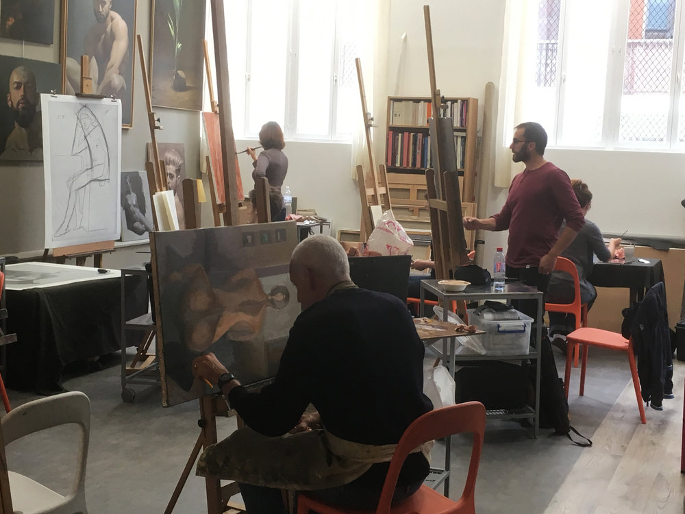 cours-dessin-painture-paris-vincennes-montreuil-saillen.jpg