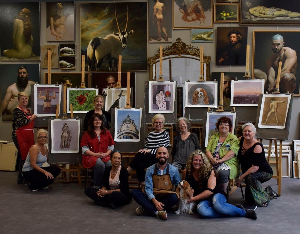 paris-painting-workshop-english.jpg