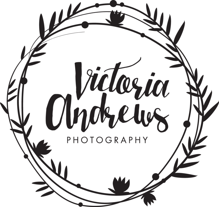 Victoria Andrews Photography