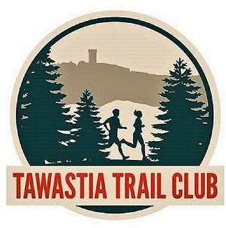 TCC2 logo.jpg