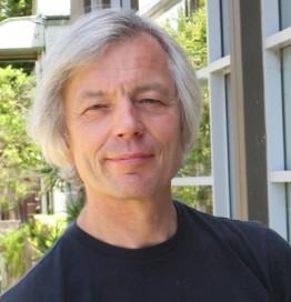 Quentin Strauli Profile