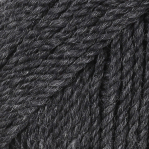 Alaska Mix Dark Grey 05