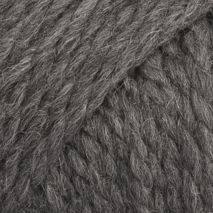 Andes Mix Dark Grey 0519