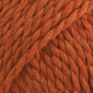 Andes Mix Orange 2920